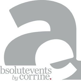 Absolute Events By Corrine