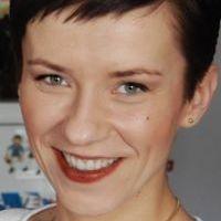 Ann Rieser