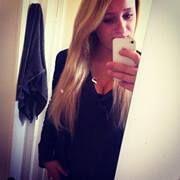 Chantal Meijer