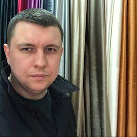 Игорь Фёдоров