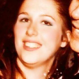 d197f94cc Nancy Darr Donaldson (darrdonaldson) on Pinterest