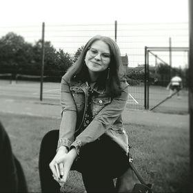 Beth Louise