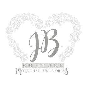 JB couture Bruidsmode