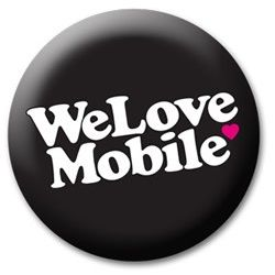 Mobilshop24