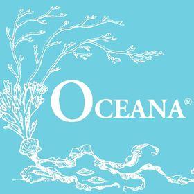 Oceana Cape Cod