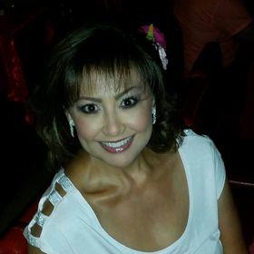 Sandy Tracy