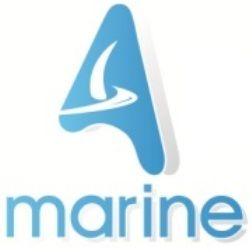 Alpha Marine Group