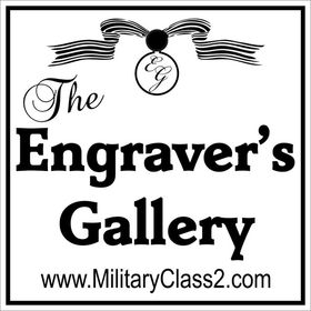 The Engravers Gallery