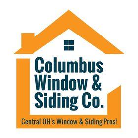 Columbus Windows And Siding