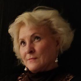 Anna Koukku