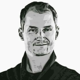 Michał Gąsowski