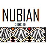 NUBIAN COLLECTION