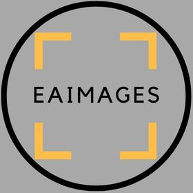 eaimages