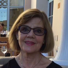 Christine Bank