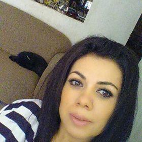 Ana Rosalba Trujillo