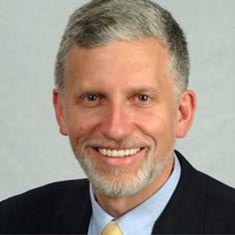 Gary R. Login, DMD