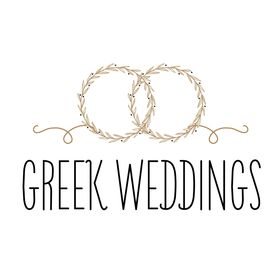 Greekweddings