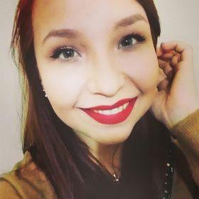 Camila Velasques