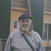 Nicolae Bordei