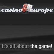 Casino4Europe