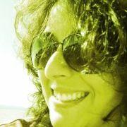 Raquelina Cascalheira