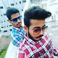 Sambit Pradhan