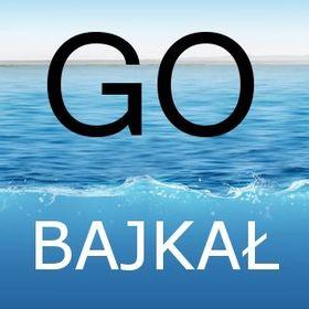 Go Bajkal