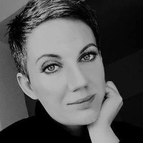 Katalin Baksa