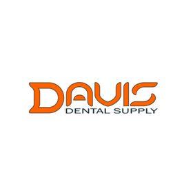 Davis Dental Supply