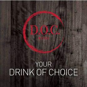 D.O.C. Wines