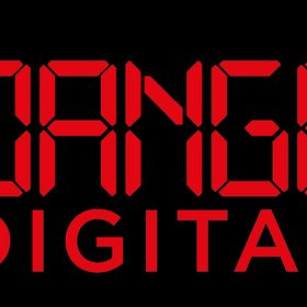 McDanger's Digital