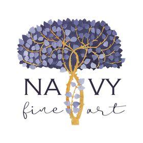 NAVYfineart