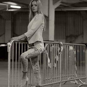 Stephanie Hofstetter