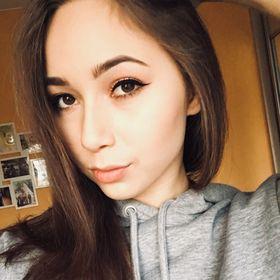 Weronika S