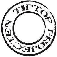 tiptop projecten.nl