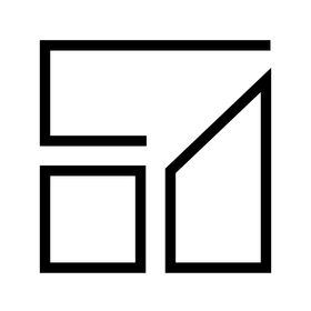 Odu Design