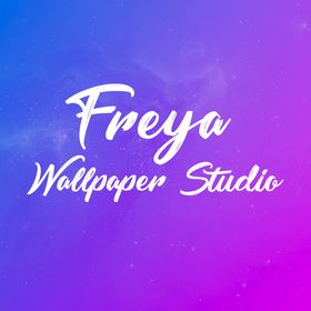 Freya_Wallpaper_Studio