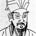 Samurayaza Sweteed