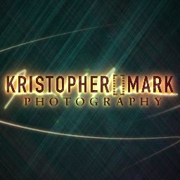 Kristopher Mark Photography
