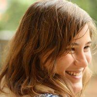 Beatriz Ruiz-Gálvez