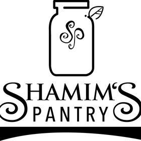 Shamim's Pantry
