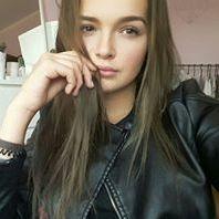 Sara Drożdż