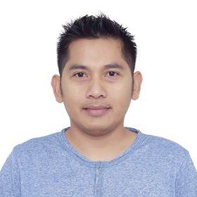 Aris Budiyanto