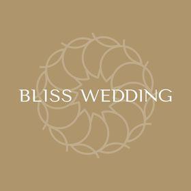 ブリスウエディング BLISS WEDDING