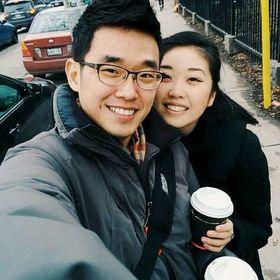 Sean & Jane Seo
