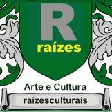 Cursos Raizes Culturais
