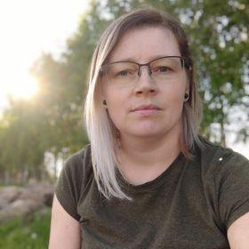 Lucja Miskiewicz