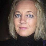 Linda Bakke