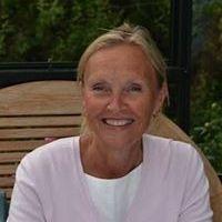 Renee Widmark