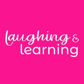 Laughing & Learning | Printables • Resources
